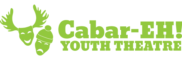 Cabar-Eh Youth Theatre